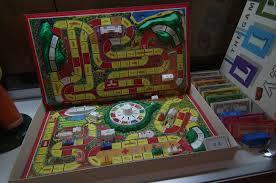 FileThe Game Of Life DSCF2280