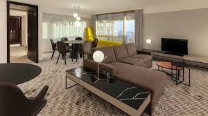 wellnesshotel münchen sheraton münchen arabellapark hotel