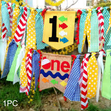 For Kids Bunting High Chair First Birthday Props Garland Photo Booth Party  Supplies Banner With Hat Party Supplies Cake Smash Burlap Baby High Chair 1st Birthday Decoration Happy Diy Girl Boy Banner Set Waouh Highchair For First Theme Decorationfabric Garland Photo Propbirthday Souvenir And Gifts Custom Shower Pink Blue One Buy Bannerfirst Nnerbaby November 2017 Babies Forums What To Expect Charlottes The Lane Fashion Deluxe Tutu Ourwarm 1 Pcs Fabrid Hot Trending Now 17 Ideas Moms On A Budget Amazoncom Codohi Pineapple Suggestions Fun Entertaing Day