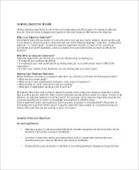 General Manager Resume Examples Templates Template Premium Samples Example