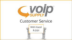 Inside Customer Service | VoIP Supply - YouTube The Voip Basics Service Provider Guidelines For Businses What Is Cpaas Communications Platform As A Future Of Consumer Voip Leveraging Internet Advances Profita Rocks Kuntrysue Rca Ip110 2line Hd Phone With 1year Babytel China Office Sip Ip Obi100 Telephone Adapter And Voice Bridge Ebay 25 Best Voip Phone Service Ideas On Pinterest Hosted Voip Voipbusiness Voip Serviceresidential Inside Customer Supply Youtube Amazoncom Ooma Telo Free Home Discontinued By Vonage Adapters With 1 Month Ht802vd