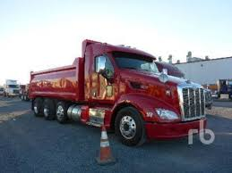 2012 Peterbilt Dump Trucks For Sale ▷ Used Trucks On Buysellsearch Peterbilt Dump Truck In The Mountains Stock Photo Picture And Peterbilt Dump Trucks For Sale Trucks Arizona For Sale Used On California Florida Pin By Felix On Custom Pinterest Trucks Rigs And 1986 Youtube Pete Sits At The Us Diesel National Flickr In Wi