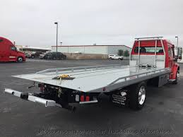 2018 New Freightliner M2 106 Rollback Tow Truck Extended Cab At ... Professional Roadside Repair Service In Fort Worth Tx 76101 Collision Pauls 817 2018 New Freightliner M2 106 Rollback Carrier Tow Truck At Premier Ray Khaerts Towing Auto Rochester Ny Home Silverstar Wrecker Weatherford Willow Park 4 Wheel Burleson The 25 Best Company Near Me Ideas On Pinterest Car Towing Carrollton Heavyduty Recovery Services New Intertional 4300 Extended Cab W 24 Ft Century Ram 2500 Moritz Chrysler Jeep Dodge Aaa Inc Video Dailymotion Erics Wwwericstowcom 47869 Or Call Isur