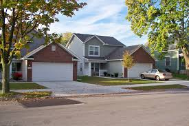 Autumn Wood Village Single Family Rentals in Toledo OH