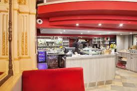 brasserie granvelle restaurant 3 place granvelle 25000 besançon