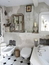 63 badezimmer shabby ideen badezimmer shabby badezimmer