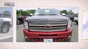 100 Trucks For Sale In Nj Lifted NJ Burlington NJ 08016 YouTube