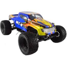 Shop For RC Toy Cars At Epicstuff.co.uk: Mustang RC Car, Rc Truck ... Wl Toys A999 124 Scale Monster Onslaught Truck 24ghz Big Toys 110 Model 4ch Rc Tri Trucks Axel Ugly Vehiclebr Toysrus Rain Cant Put Brakes On Monster Truck Toy Drive New Jersey Herald The 8 Best Toy Cars For Kids To Buy In 2018 Ecx Ruckus 2wd Rtr Electric Blackorange Whosale Car With Remote Control Children Giveaway Movie And Party Ideas Charlene Hot Wheels Jam Batman Shop Monster Trucks Lego Technic 42005 3500 Hamleys Games