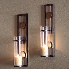 sconce modern candle holder wall sconces uk ideas
