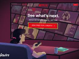 How To Get Netflix For Free Here Is How You Can Get Ullu App Free Redeem Code 2019 How To Get Netflix For Free Month Promo 2018 Store Deals 100 Working Free In Watch Unlimited Codes New Discounts Altsrip On Twitter Coupon Code Back19 15 Off Users Receive Convclooking Scam Email Designed Sony India Promo Netflix Cheapest Otterbox Everything Coming To Stan Foxtel And Amazon This Coupon Redbox Codes Plus Tips More Update Mom