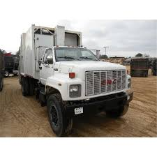 1991 GMC TOPKICK GARBAGE TRUCK 1995 Gmc Topkick Kodiak Flatbed Dump Truck 212 Equipment Columbia Box With Dodge Ram 3500 For Sale And Gmc Topkick Service Truck Dogface Heavy Sales 2003 C8500 Daycab Tractor Cassone Ironhide Edition Topkick 6500 Pickup By Monroe Photo Chevrolet Cstruction Plant Wiki Fandom 1991 Single Axle For Sale Arthur Trovei Garbage 1990 Reel Truck Item L5636 Sold November 9 Flatbed V10 Fs 17 Farming Simulator Mod C7500 Auction Or Lease