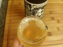 Saranac Pumpkin Ale Growler by New Beer Sunday Week 593 Page 2 Community Beeradvocate