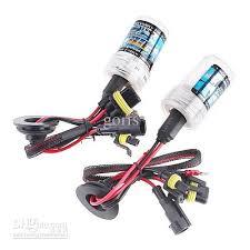 12v 35w ac xenon bulbs car headlight bulbs hid bulb xenon l h27