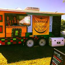 Pumpkin Patch Savannah Ga 2015 by Fright Nights Pumpkin Patch Live And More The Scout
