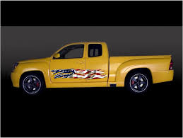 American Flag Flames Vinyl Auto Graphic Decal | Xtreme Digital GraphiX Yellow Truck Stock Photo Image Of Earth Manufacture 16179120 Mca Black Tow Truck Benefit Flyer Designs Classic Shop Whats That Big Yellow Monster Doing At Ace Tire 2pcs Suit Dinky Toys Atlas 143 588 Red Yellow Truck Berliet Large Isolated On White Background Stock Photo Picture M2 Machines 124 1956 Ford F100 Mooneyes Free Time Hobbies 2016 Ram 1500 Stinger Sport Is The Pickup Version Gardens Home Facebook American Flag Flames Vinyl Auto Graphic Decal Xtreme Digital Graphix Concrete Mixer Vector Artwork Delivery Auto Business Blank 32803174 Amazoncom Lutema Cosmic Rocket 4ch Remote Control