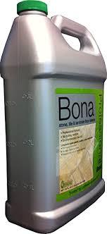 bona pro series wm700018175 tile and laminate