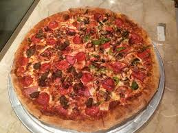 cuisine az pizza 4one4 pub pizza downtown tempe az