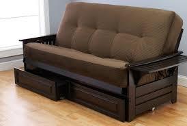 Leather Sofa Bed Ikea by Futon 16 Wonderful Sofa Sleeper Ikea Leather Sofa Bed Ikea 1000