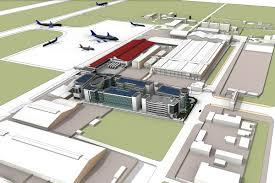 100 Axis Design Master Planning International