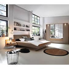schlafzimmer set tanola bett schrank nako fango matt