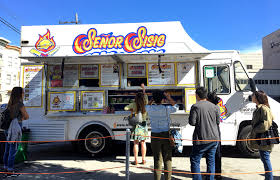 Mission Food Truck - Truck Pictures Twitter Users Hail Trump Surrogate Warning Of The 8 Best Food Trucks In San Francisco Xtreme Foodies 10 Essential For Summer Eater Sf Hlights From A Tour Of Sfs Newest Street Food Trucks Eat Rodericks Roaming Hunger What I Ate Wednesday 2 Eats Barr Table Kome Sushi Burrito Places Ive Eaten Golden Waffle And Candybar Food Trucks Getting Leo Gong Photography Photographer Karas Cupcakes Usa Eatst Hello Kitty Caf Truck Will Return To Delivering