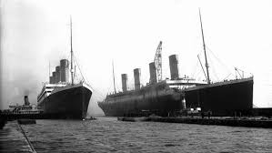 hmhs britannic what happened to the titanic s ill fated sister