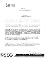 Actos Administrativos Ministerio Del Trabajo