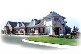 Alvarez funeral home Anglin Funeral Home Dover TN 12