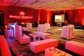 EVENT DECOR SOUTH FLORIDA WEDDING RENTAL PACKAGES