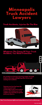 Trucks,18 Wheelers, And Other Big Rigs Can Cause Dangerous ... What Causes Truck Drivers To Get Into Accidents In Pladelphia Rand Spear Auto Accident Attorney Helps Truck Lawyers Free Csultation Munley Law Reaches 19m Settlement Accidents Pa Nj Personal Injury Green Schafle Claims De And New Jersey Lawyer Discusses Entry Level Driver Avoid A Semitruck This Thanksgiving Tips For Avoiding Moving Reading Berks County Septa Reiff Bily Firm Pennsylvania Stastics Victims Guide