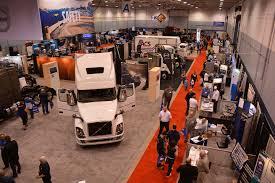 100 Atlantic Truck Sales Show June 7 8 2019 Moncton New Brunswick