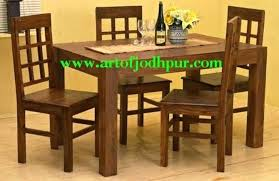 1 Amazing Dining Table And 6 Chairs Furniture Ebay Room Tables
