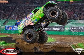 Glendale Monster Jam 2018 | Jester Monster Truck ... Monster Jam Tickets Buy Or Sell 2018 Viago Trucks Hit Uae This Weekend Video Motoring Middle East Phoenix 2010 Youtube Live 98 Kupd Arizonas Real Rock 100 Truck Show Az Double Trouble Freestyle In January 25 Gndale Jester How To Make The Most Of Run Dmt Truck Sst