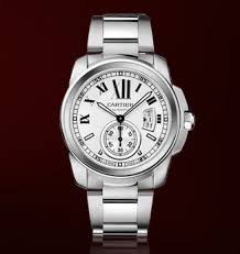 cartier authorized dealer