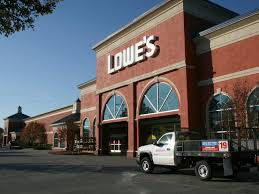 Jefferies' Renewed Optimism For Lowe's (NYSE:LOW) Fuels Upgrade ... Pickup Truck Rental Rates Self Move Using Uhaul Equipment Shop Hand Trucks Dollies At Lowescom Moving Boxes Saw This Lowes Pinterest Rental Lowes Recent Whosale Rent A Truck Cost Brand 29 Wardrobe Box Amusing Tool At Portable Tyres2c Honors Penske Logistics With Gold Carrier Award Blog Hdware Store Stock Photos