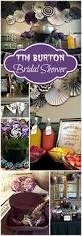 Kitchen Tea Themes Ideas by Best 25 Themed Bridal Showers Ideas On Pinterest Bridal Shower