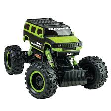 Buy Remote-controlled Hummer H2 Rock Cruiser (1:16, Green) Online In ... Hsp Hammer Electric Rc 4x4 110 Truck 24ghz Red 24g Rc Car 4ch 2wd Full Scale Hummer Crawler Cars Land Off Road Extreme Trucks In Mud H2 Vs Param Mad Racing Cross Country Remote Control Monster Cpsc Nikko America Announce Recall Of Radiocontrol Toy Rc4wd 118 Gelande Ii Rtr Wd90 Body Set Black New Bright Hummer 16 W 124 Scale Remote Control Unboxing And Vs Playdoh The Amazoncom Maisto H3t Radio Vehicle Great Wall Toys 143 Mini Youtube Truck Terrain Tamiya 6x6 Axial