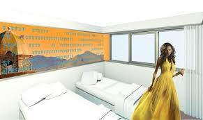 chambre d hote port vendres chambre hôtel ibis styles collioure port vendres photo de ibis