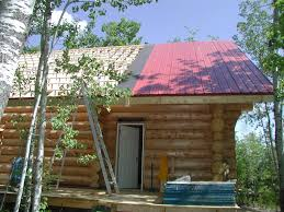 Cheap Shed Roof Ideas by Top 70 Metal Roofing Facts Faqs Costs Myths Pros U0026 Cons In