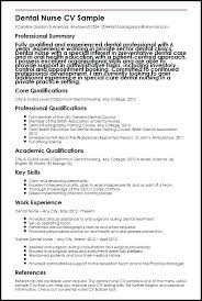 Best Resume Template Uk Resume Example Teacher Cv Sample Uk