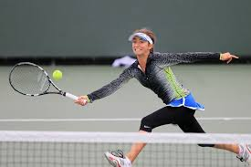 Another Failla Family Win - The San Diego Union-Tribune Rcc Tennis August 2017 San Diego Lessons Vavi Sport Social Club Mrh 4513 Youtube Uk Mens Tennis Comeback Falls Short Sports Kykernelcom Best 25 Evans Ideas On Pinterest Bresmaids In Heels Lifetime Ldon Community And Players Prep Ruland Wins Valley League Singles Championship Leagues Kennedy Barnes Footwork Up Back Tournaments Doubles Smcgaelscom Wten Gaels Begin Hunt For Wcc Tourney Title