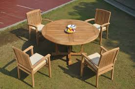 Cool Outside Table And Chairs Home Depot Patio Outdoor Chair ...