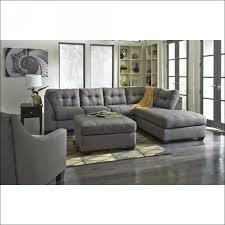 Furniture Amazing No Credit Check Flooring Value City Furniture