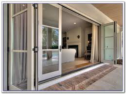 Andersen Patio Door Lock Instructions by Andersen Patio Door Lock Adjustment Download Page U2013 Best Home