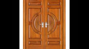 Awesome Custom Front Entry Doors Custom Wood 32186