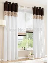 rideau fenetre chambre rideau pour fenetre chambre mam menuiserie
