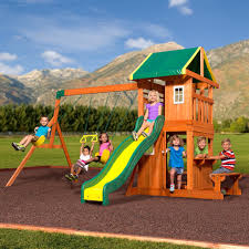 Assembly Manuals And Instructions | Backyard Discovery Shop Backyard Discovery Prestige Residential Wood Playset With Tanglewood Wooden Swing Set Playsets Cedar View Home Decoration Outdoor All Ebay Sets Triumph Play Bailey With Tire Somerset Amazoncom Mount 3d Promo Youtube Shenandoah