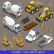 4,083 Cement Truck Cliparts, Stock Vector And Royalty Free Cement ... Cement Mixer_ Concrete Mixer Trucks For Kids Kids Videos Mixer Cement Mixer Truck Isolated On White Background Stock Photo Toys For Children Monster Toy Okosh Brings Revolutionr Composite Drum To Its Kid Takes A Joyride Nbc News Worlds First Phev Debuts Vehicles Artists Brilliantly Transform Into Giant Cstruction Workers Pour Mix From Yellow Parked In Fornt Of A New Building Under Russian Dashcam Video Of Falling Hole