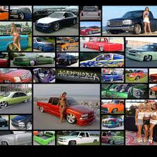 Delaware/Jersey Rep: John Pozzi | Facebook Busted Bottomz Jrm Photos Ga Members Rides Maitland Street Rodders Incporated 1997 Ss S10 Bagged 20 Centerline Smoothies One Day In Acrophobia 2000 Chevy Dualie Tow Pig Gets The Job Done Style 2015 Slamfest Show A Quarter Century Of Doing It Right Photo Car Show Before And After Pics Video Photography Silveradosscom 2009 Grounded 4 Life One Day Slam Custom Truck Shows Mini Kyneton Club Datsun Stanza Youtube 2008 Ford F250 Acro Rearanged Gary Donkers 1995 Ranger Slamd Mag Truckin Magazine Best 2013 Image Gallery