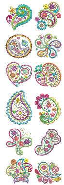 Machine Embroidery Downloads: Designs & Digitizing Services From ... Free Decorative Machine Embroidery Design Pattern Daily Anandas Divine Designs Pinterest The Best For Your Beautiful Products Swak Daisy Kitchen Set Thrghout Cozy And Chic Towels Vintage Sketch Style Kentucky Home Spring Cushion 5x7 6x10 7x12 And 8x8 In The Hoop Machine Downloads Digitizing Services From Cute Letters Marokacom Amazoncom Brother Pe540d 4x4 With 70 Builtin